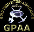 Click here to go to GPAA!